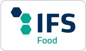 Ver Certificado IFS-2017/0060